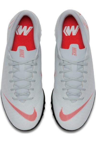 Nike Ah7342-060 Mercurial Erkek Halısaha Ayakkabısı