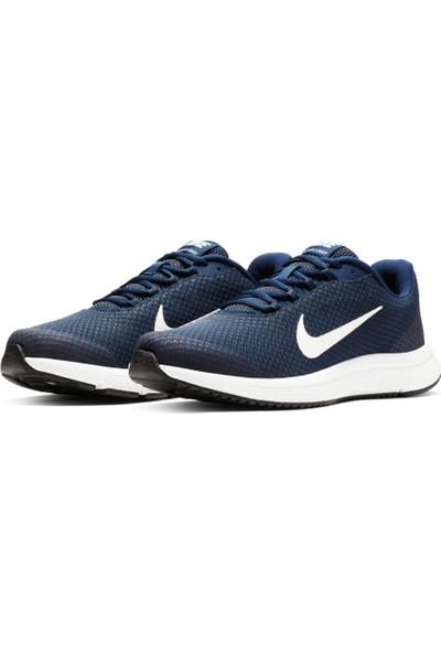 Nike Runallday Erkek Spor Ayakkabı 898464-404
