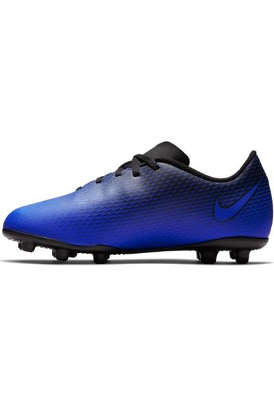 Nike Jr Bravata Iı Fg Krampon 844442-400