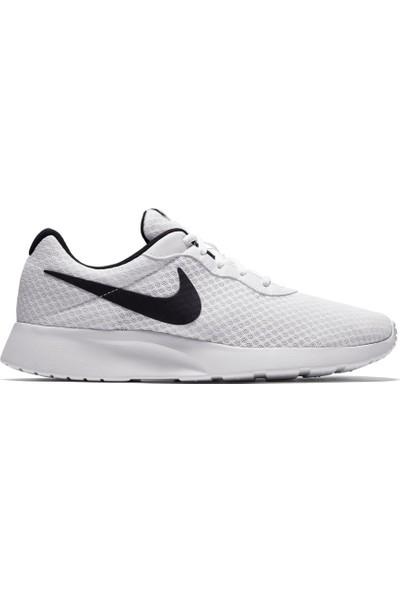 Nike Tanjun Erkek Spor Ayakkabı 812654-101