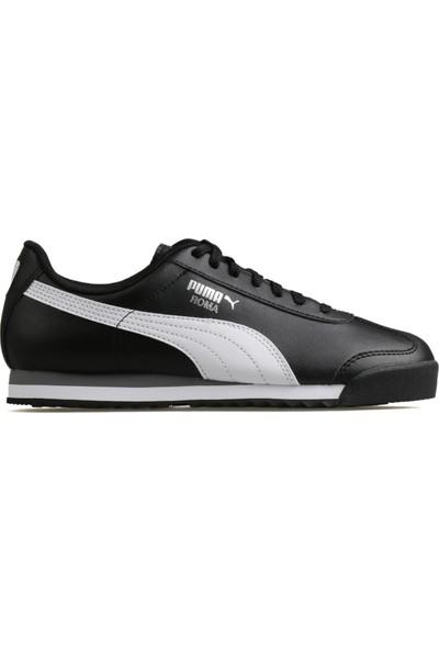 Puma Roma Basic 354259011 Kadın Spor Ayakkabı