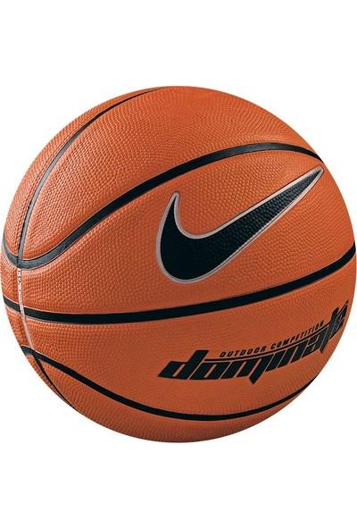 Nike Domınate - 7 Basketbol Topu Bb0361-801