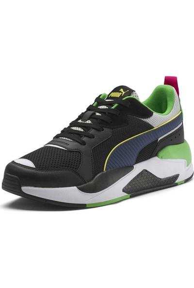 Puma X-Ray Spor Ayakkabı 37260206