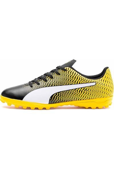 Puma Rapido Iı Tt Halı Saha Ayakkabısı 10606201