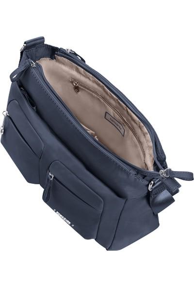 Samsonite Move 3.0 Backpack Çanta