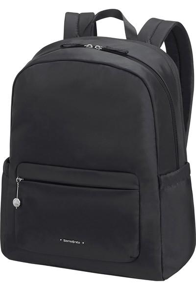 """Samsonite Move 3.0 Backpack 14.1"""" Çanta"""