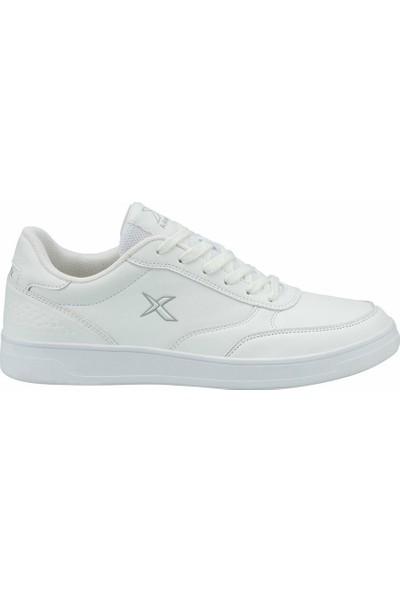 Kinetix Karl Pu M Erkek Spor Ayakkabı 100483326
