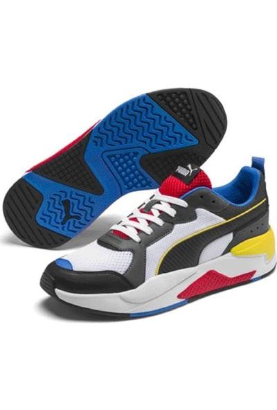 Puma X-Ray Spor Ayakkabı 37260203