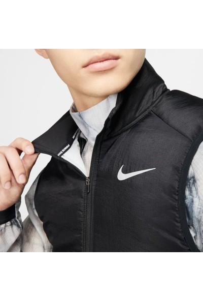 Nike Aerolayer Erkek Yelek Bv4878-010
