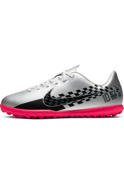 Nike Jr Vapor 13 Club Neymar Jr Tf Halı Saha Ayakkabısı At8175-006