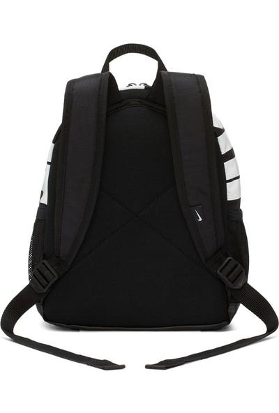 Nike Brasılıa Jdı Mını Backpack Sırt Çantası Ba5559-013