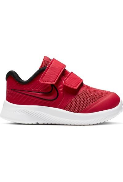 Nike Star Runner 2 (Tdv) Çocuk Spor Ayakkabı At1803-600
