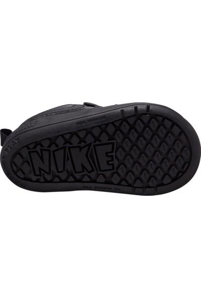 Nike Pico 5 Çocuk Ayakkabı