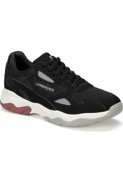 Lumberjack Grace Kadın Spor Ayakkabı 100415559