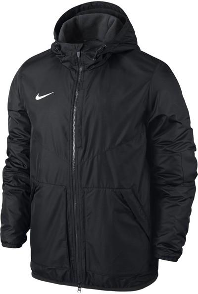 Nike Youth Team Fall Jacket Çocuk Kaban 645905-010