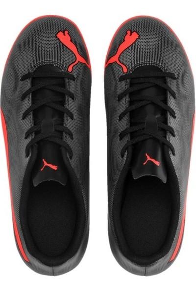 Puma Rapıdo Tt 10481105 Çocuk Halı Saha Ayakkabısı