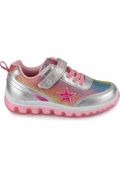 Kinetix Sıma Çocuk Spor Ayakkabı 100427307