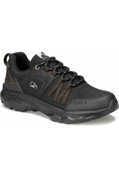 Lumberjack Moncton Erkek Outdoor Ayakkabı 100432082