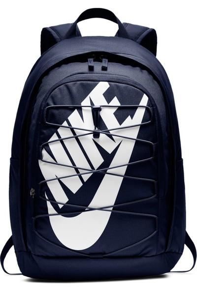 Nike Hayward Backpack-2.0 Sırt Çantası Ba5883-451