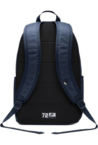 Nike Elemental Backpack 2.0 Sırt Çantası Ba5876-451