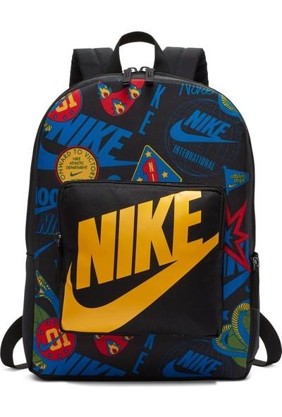 Nike Çanta Ba5995-013