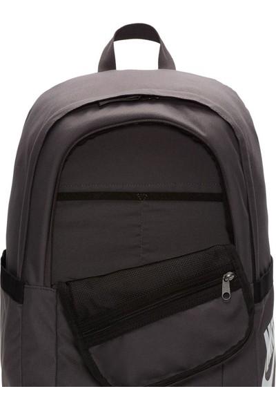 Nike All Access Soleday Backpack 2 Sırt Çantası Ba6103-082