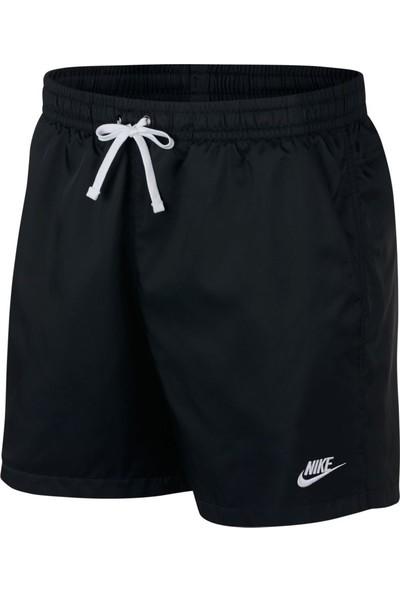 Nike Nsw Ce Short Wvn Flow Erkek Şort Ar2382-010