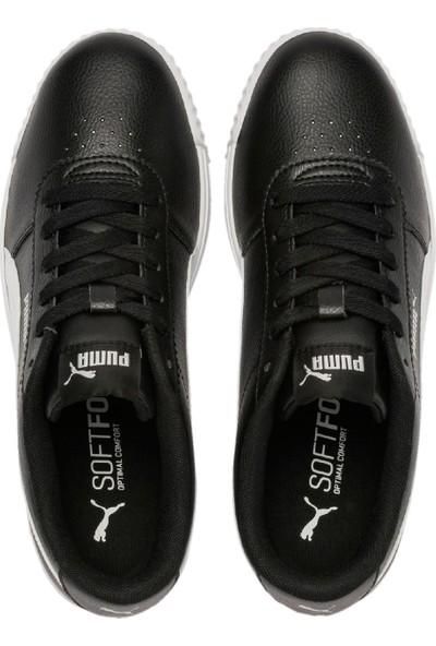 Puma Carina Slim Sl 37054801 Spor Ayakkabı