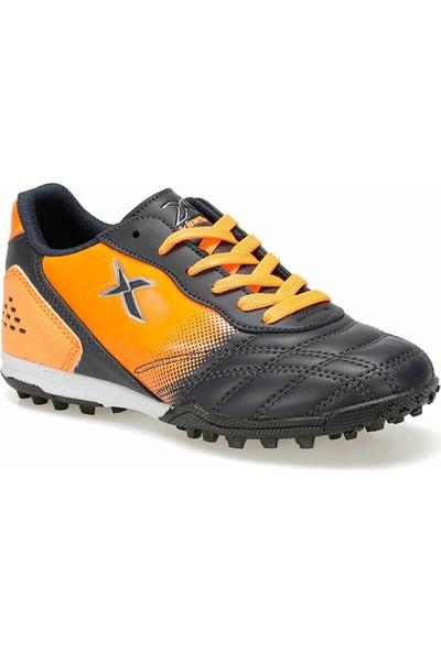 Kinetix Forlan Turf Çocuk Spor Ayakkabı 100431048