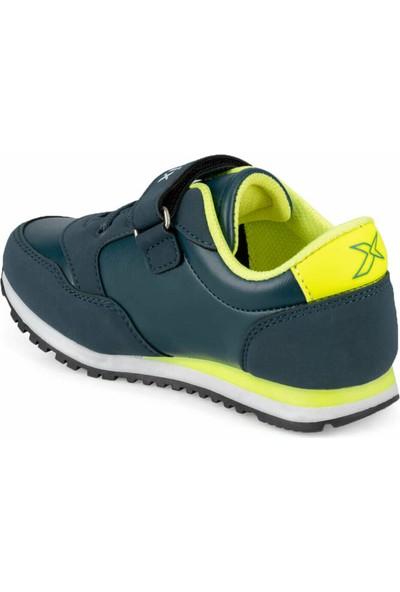 Kinetix Payof Pu Çocuk Spor Ayakkabı 100426139
