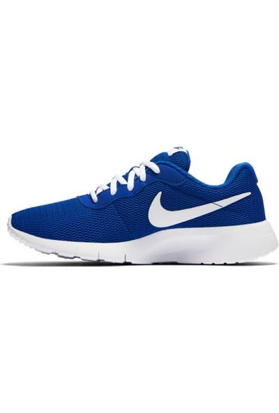 Nike Tanjun (Gs) Spor Ayakkabı 818381-400