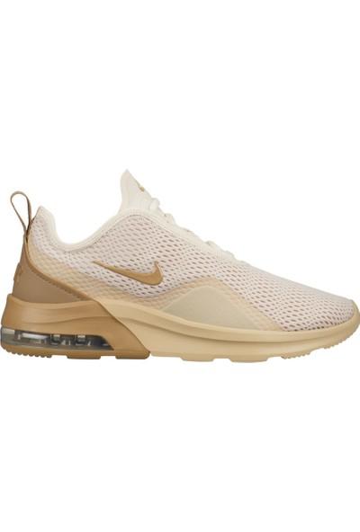 Nike Wmns Air Max Motıon 2 Ao0352-202