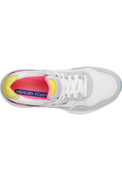 Skechers Merıdıan-No Worrıes Kadın Spor Ayakkabı 13020-Wmlt