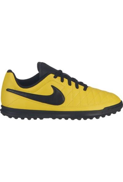 Nike Jr Majestry Tf Çocuk Halı Saha Ayakkabısı Aq7896-701