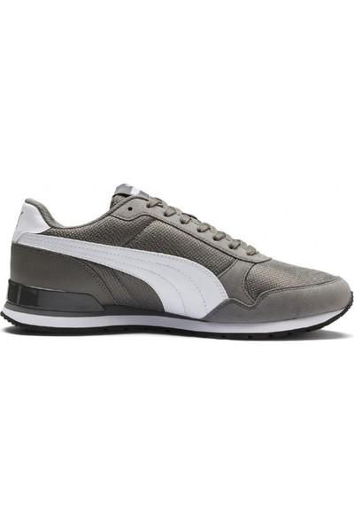 Puma St Runner V2 Mesh Spor Ayakkabı 36681106