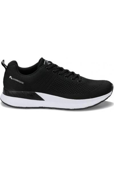 Lumberjack Connect Erkek Spor Ayakkabı 100353825