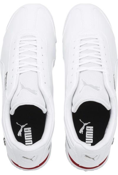 Puma Roma Bmw Mms Erkek Spor Ayakkabı 30619504