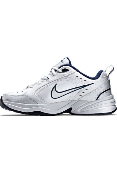 Nike Air Monarch İv Erkek Training Ayakkabı 415445-102