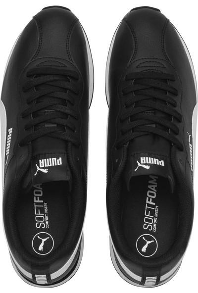 Puma Turın Iı 36696201 Erkek Spor Ayakkabı