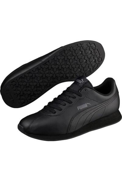 Puma Turın Iı 36696202 Erkek Spor Ayakkabı