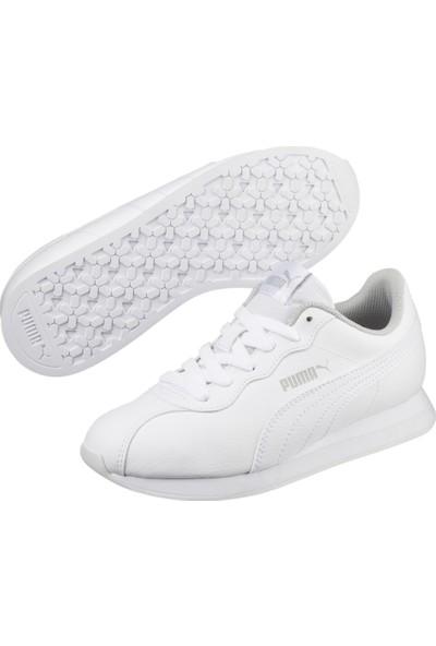 Puma Turın Iı Jr 36677302 Spor Ayakkabı