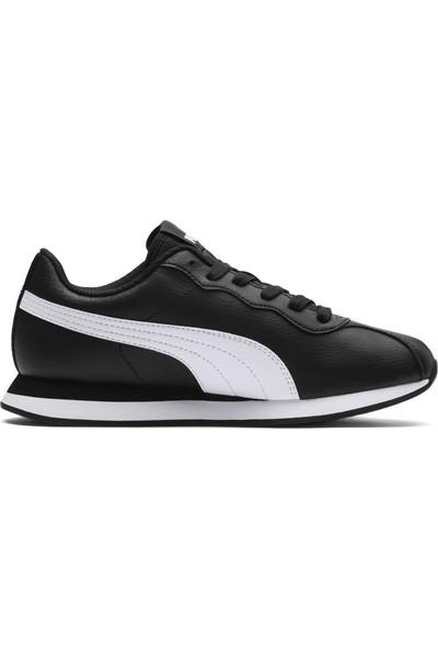 Puma Turın Iı Jr 36677301 Spor Ayakkabı