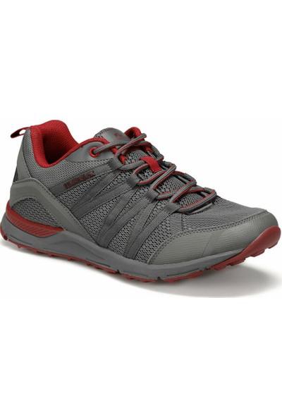 Lumberjack Dora Erkek Spor Ayakkabı 100300050