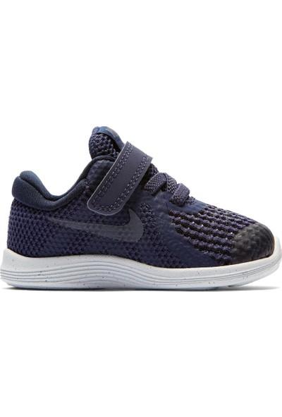 Nike 943304-501 Revolution Bebek Ayakkabısı