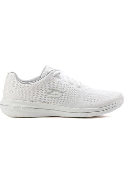 Skechers Burst 2.0 Kadın Spor Ayakkabı 88888036-Wsl