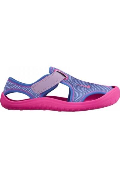 Nike Sunray Protect (Ps) Çocuk Sandalet 903633-500