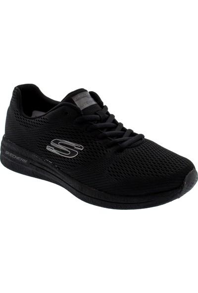 Skechers Burst 2.0- Out Of Range Erkek Spor Ayakkabı 999739-Bbk