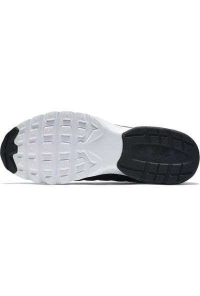 Nike Air Max Invigor Erkek Koşu Ayakkabısı 749680-010