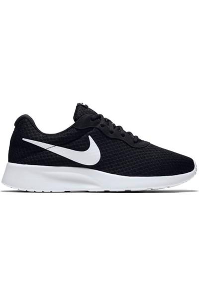 Nike Tanjun Erkek Spor Ayakkabı 812654-011
