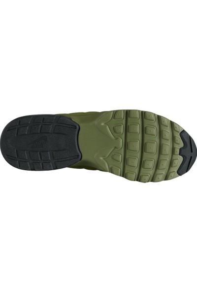 Nike Air Max Invigor Erkek Ayakkabısı 749688-301
